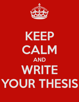keep-calm-and-write-your-thesis-11