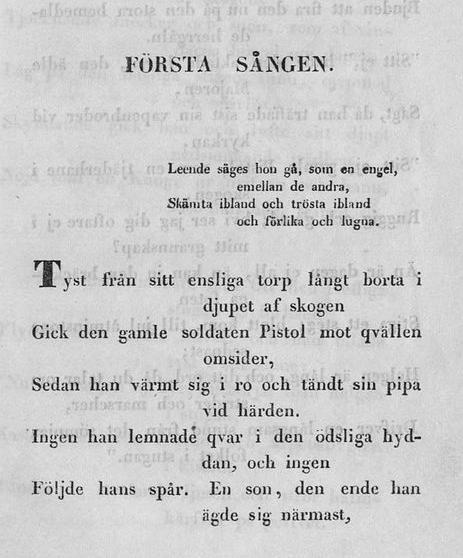 Runeberg